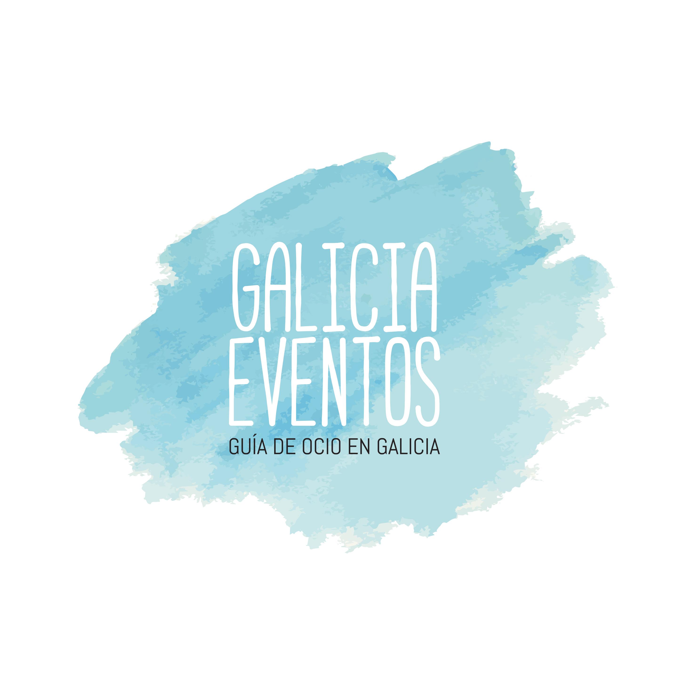 GaliciaEventos